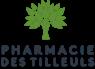 Pharmacie des Tilleuls